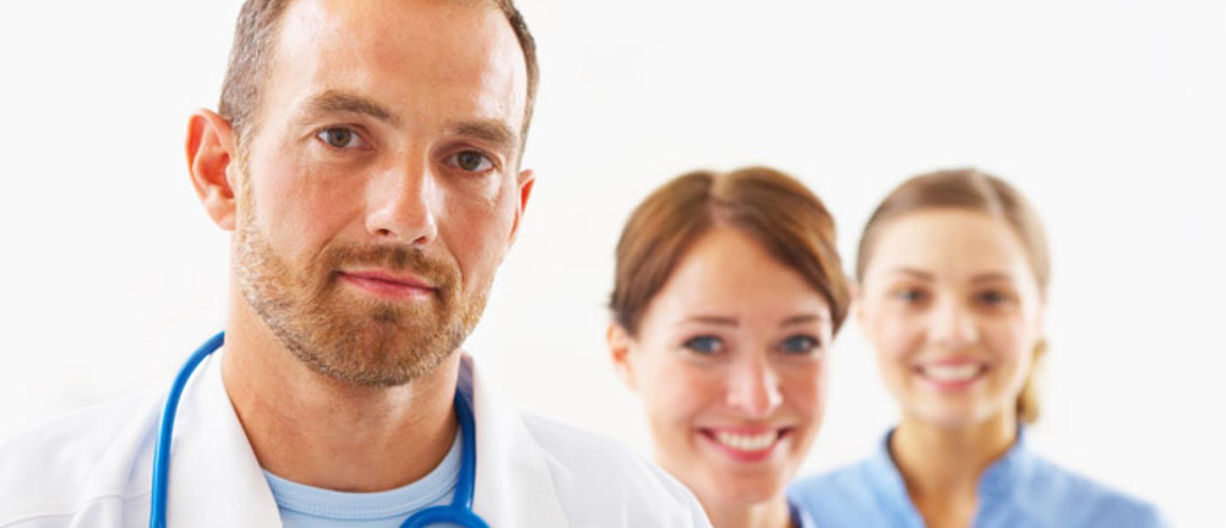 Записаться на прием к врачу котласская поликлиника